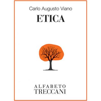 Carlo Augusto Viano - Etica