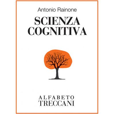 Antonio Rainone - Scienza cognitiva