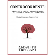 Antonio Menniti Ippolito - Controcorrente