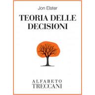 Jon Elster - Teoria delle decisioni