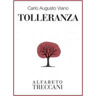 Carlo Augusto Viano - Tolleranza
