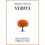 Massimo Dell'Utri - Verità