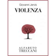 Giovanni Jervis - Violenza