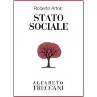 Roberto Artoni - Stato sociale