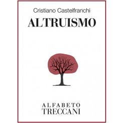 Cristiano Castelfranchi - Altruismo