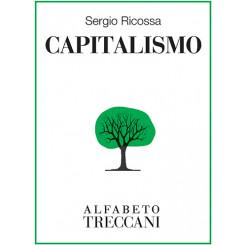 Sergio Ricossa - Capitalismo