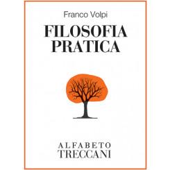 Franco Volpi - Filosofia pratica