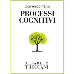 Domenico Parisi - Processi cognitivi