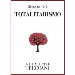 Simona Forti - Totalitarismo