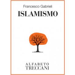 Francesco Gabrieli - Islamismo