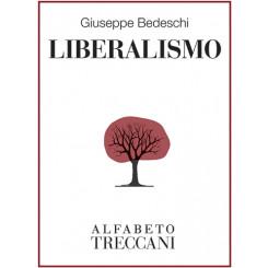 Giuseppe Bedeschi - Liberalismo