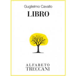 Guglielmo Cavallo - Libro