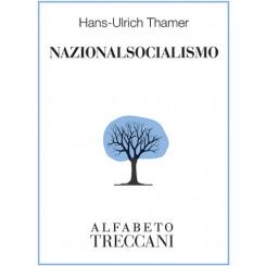 Hans-Ulrich Thamer - Nazionalsocialismo