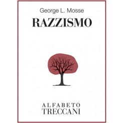 George L. Mosse - Razzismo