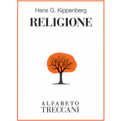 Hans G. Kippenberg - Religione