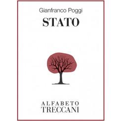 Gianfranco Poggi - Stato